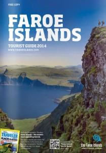 touristguide2014