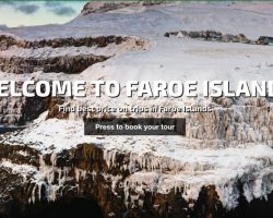 Guide to Faroe Islands